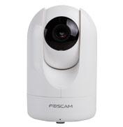 Foscam Ip Cameras Cube Pt Ptz Bullet Dome Cameras