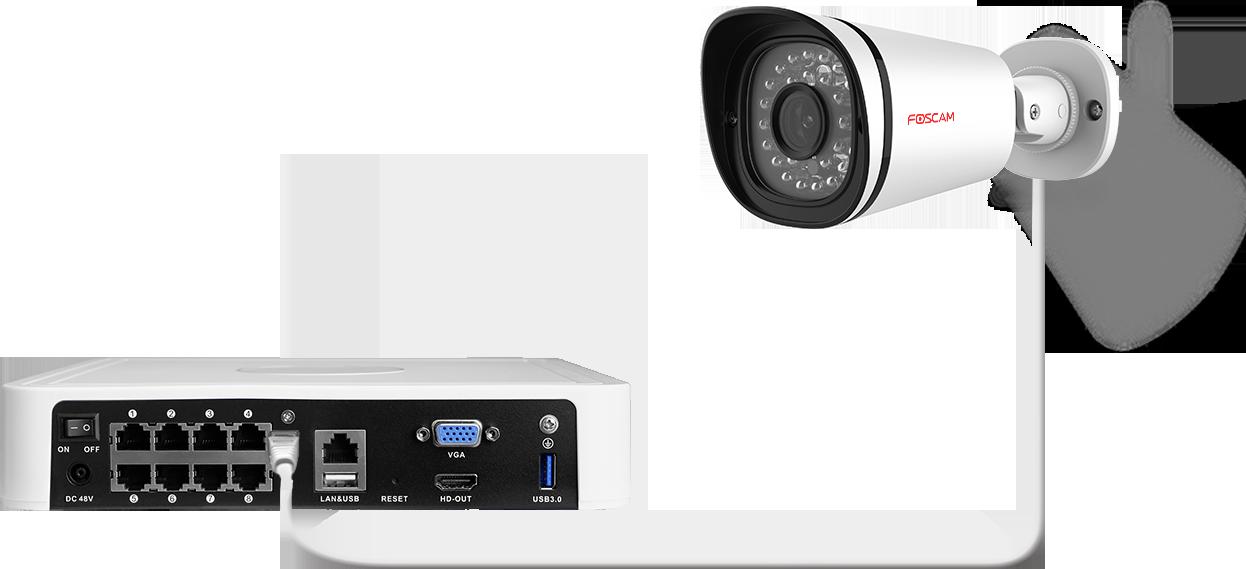 foscam fn7108e b4 2t rh foscam com Light Switch Wiring Diagram Automotive Wiring Diagrams
