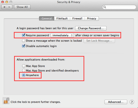 How to install a plugin for Safari and run it on a Mac
