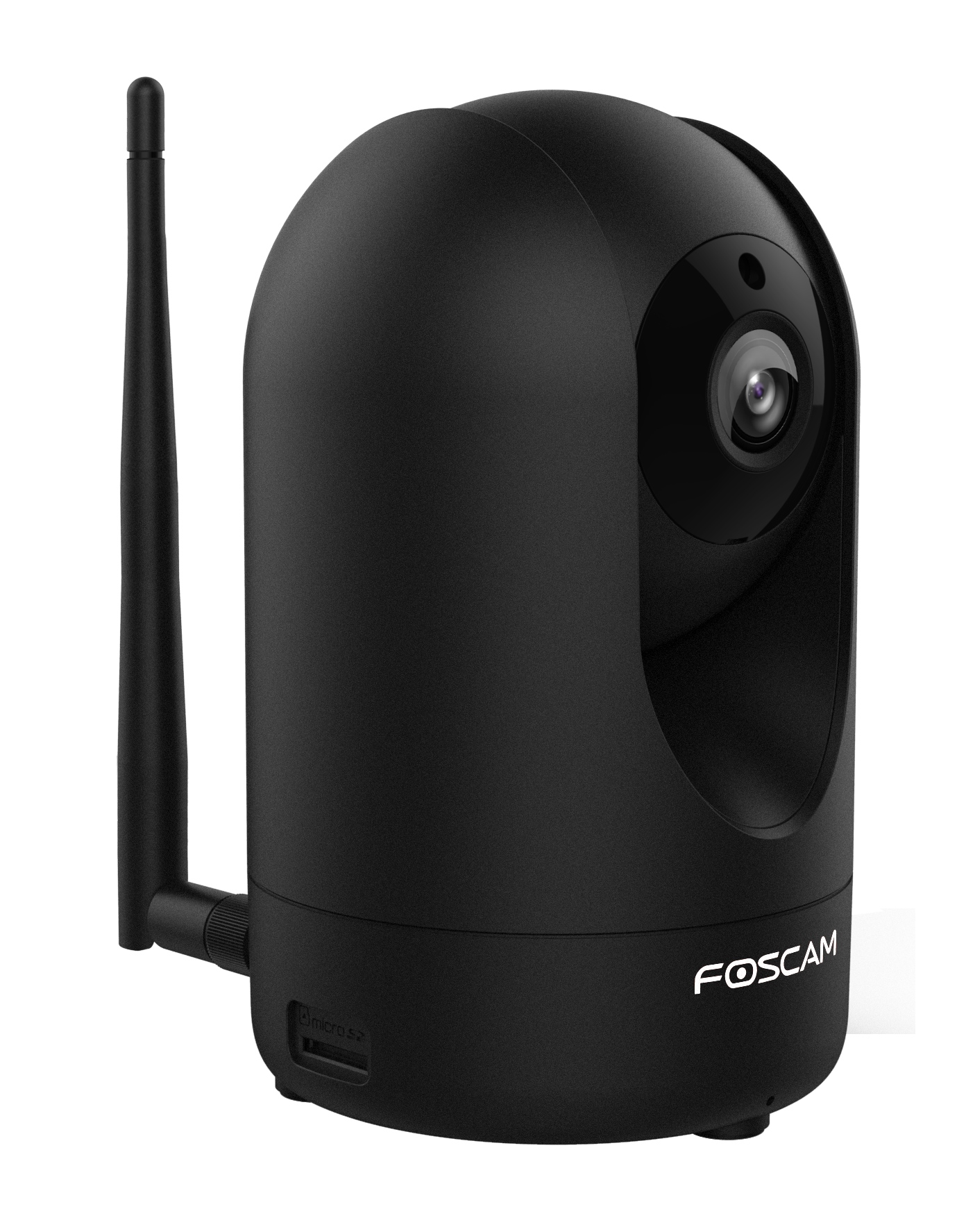 foscam fi9821p quick installation guide