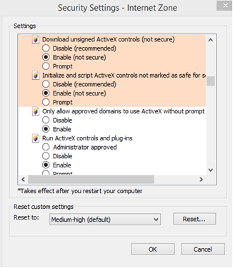 """How to fix the error """"please re-login after plugin installed"""
