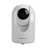 Foscam R2-White Indoor Security Camera