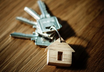 5 Tips for Securing Your Home in Holiday