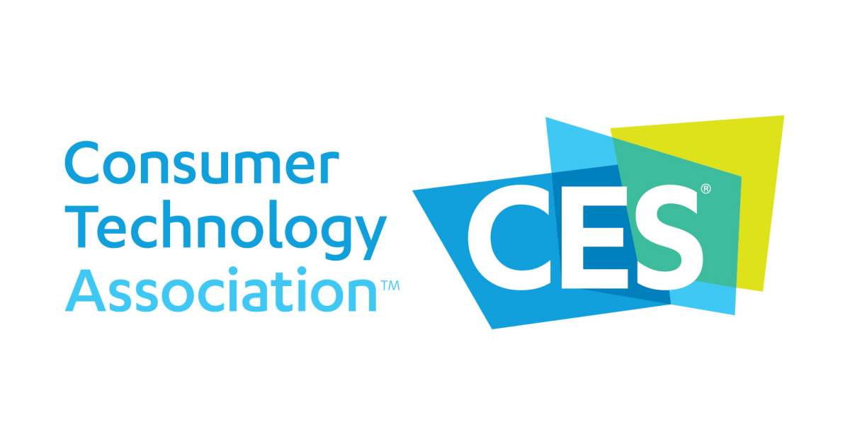 What Are Technology Trends in CES 2019?